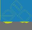 zeotrade_logo
